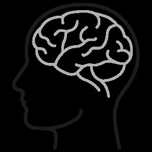 Physiotherapie Neurologische Erkrankungen Wahlendorf