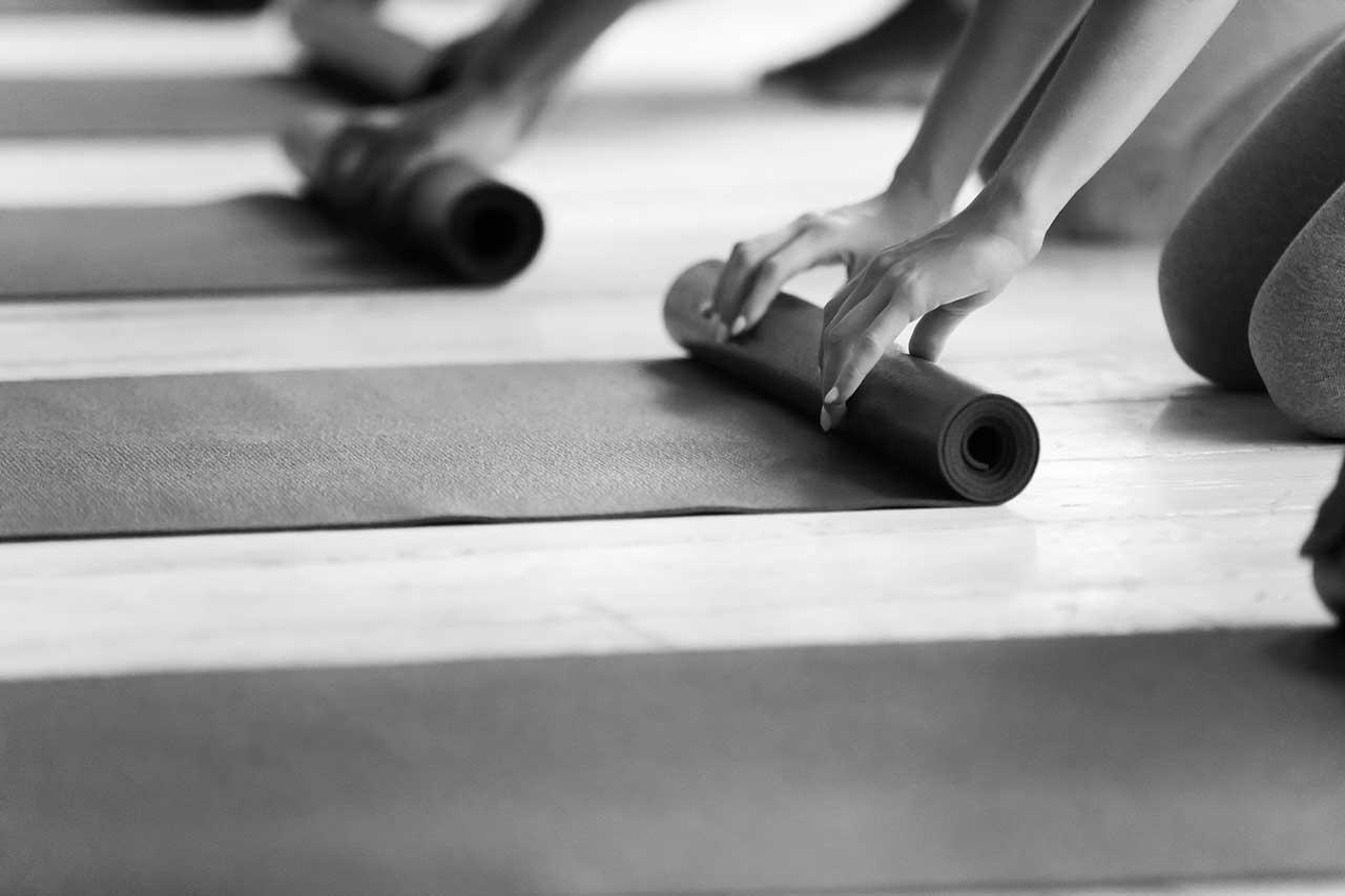 Pilates in Wahlendorf