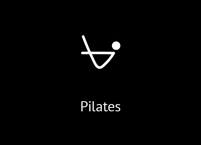Pilates Wahlendorf Lydia Kranz